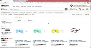 How To Use Amazon Promotional Codes With Couponsal.in My Pillow Coupons Codes Tk Tripps Efaucets Coupon Code Freecouponsdeal Top Stores Coupons Discounts Promo Codes Impressions Vanity Coupon Code Panda Express December 2018 Vb Xm Rohl Ay51lmapc2 Cisal Bath Polished Chrome Onehandle Bathroom Faucet Smart Choice Fniture Wdst Restaurant Deals Zenhydrocom 2019 Up To 80 Off Discountreactor Dealhack For Parts Geeks Coupon