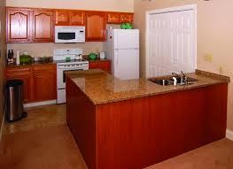 burroughs place 1 br apartment morgantown wv