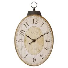 Wayfair Decorative Wall Clocks by Decorative Wall Clocks Wayfair