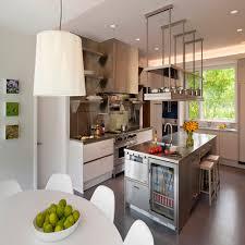 7 geniale ideen für mehr stauraum in der küche homify
