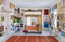 Tour The Greek Revival House Of Photographer Pieter Estersohn ... Best 25 Greek Decor Ideas On Pinterest Design Brass Interior Decor You Must See This 12000 Sq Foot Revival Home In Leipers Fork Design Ideas Row House Gets Historic Yet Fun Vibe Family Home Colorado Inspired By Historic Farmhouse Greek Mediterrean Mediterrean Your Fresh Fancy In Style Small Costis Psychas Instainteriordesignus Trend Report Is Back