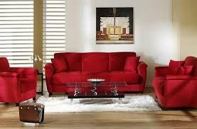 Primitive Living Room Furniture by Primitive Living Room Ideas Primitive Living Room Furniture For