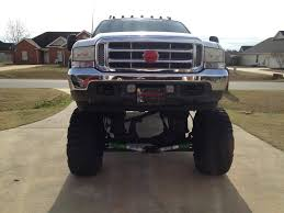 100 Lifted Trucks For Sale In Ga F250 Powerstroke 73 On 40155x20 Nitto Mud Grapplers