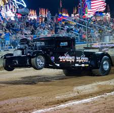 100 Rc Pulling Truck Tractor Home Facebook