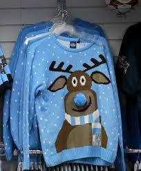 Kohls Christmas Tree Lights by Where To Buy Ugly Christmas Sweaters 2016 Kohl U0027s Walmart And