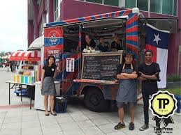 How To Start A Food Truck Business In Malaysia Plan Trend Industry ... Food Trucks For Rent Best Of 92 Van Ideas Truck Designs Ft Npl Nplfoodtruck Twitter Sale Or Doner King For Wedding Scheme Lankamex Houston Roaming Hunger The Eddies Pizza New Yorks Mobile Rent Our Food Truck Ro And Add A Touch Vintage Your Events Essence How To Start A Business In Malaysia Plan Trend Industry Design Hawaiian Ordinances Munchie Musings Caravane Airstream Food Truck Classic Event Images Collection Of Little Useoulu To The Taco Scene Fast