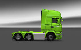 Bring Logistics Scania RJL V1.1 - Modhub.us Vicrez Nissan 350z 32008 V3r Style Polyurethane Side Skirts Vz100782 Man Tgx Euro 6 Sideskirts 4x2 6x2 Body Styling Strtsceneeqcom Skirts For Trucks Wwwlamarcompl Lvo Fh 2012 Sideskirts Version Final Ets2 Truck Simulator 2 Mods Saleen Mustang S281s351 02b11957 9904 Gt V6 C6 Corvette Zr1 Fiberglass Mud Guards Base Diy S13 Chuki Lip Gen4 Accord Side Gen3 Legacy Gen2 Street Scene Gmc Sierra 3500 Volvo Skirtsford Ranger Ford Extended