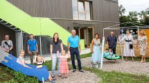 start weilheimer kinderhaus weltentdecker weilheim