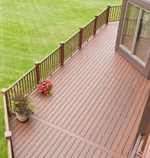 Fullsize Of Staggering Artificial Wood Decking Composite Menards Plastic Material Vinyl Deck Boards