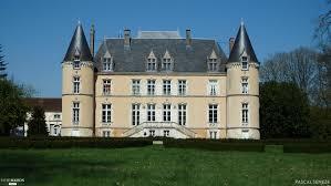 chambre d hote 14 château de blavou chambres et table d 039 hôtes haut de gamme en