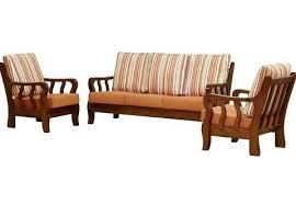 Cushions For Wooden Sofa Set Ezhandui Com