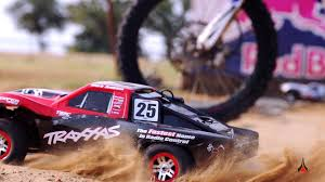 INSANE R/C Truck RACES Dirt Bike On The TRACK!!! Rc Nitro Gas Truck Hsp 110 24g 4wd Rtr 88042 Rchobbiesoutlet Remote Control Car Electric Monster Truck Offroad Racing Hail To The King Baby The Best Trucks Reviews Buyers Guide Cars Full Proportion 9116 Buggy 112 Off Road Redcat Volcano Epx 24ghz Redvolcanoep94111bs24 Rgt Racing Scale 4wd Rock Crawler Climbing Trigger At Bigfoot 4x4 Open House Axial Releases Ram Power Wagon Photo Gallery 70kmhnew Arrival 118 Jjrc A979b Radio Dragon Light System For Short Course Pkg 2 Tamiya Lunch Box Van Kit Towerhobbiescom