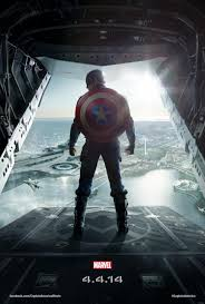 CAPTAIN AMERICA 2 Poster. CAPTAIN AMERICA: THE WINTER SOLDIER ... Captain America The Winter Soldier Photos Ptainamericathe Exclusive Marvel Preview Soldiers Kick Off A Rescue Bucky Barnes Steve Rogers Soldier Youtube 3524 Best Images On Pinterest Bucky Brooklyn A Steve Rogersbucky Barnes Fanzine Geeks Out The Cosplay Soldierbucky Gq Magazine Warmth Love Respect Thread Comic Vine Cinematic Universe Preview 5 Allciccom Comics Legacy Secret Empire Spoilers 25