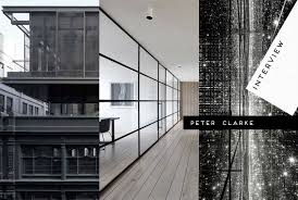 100 Clarke Architects Interview Australian Architectural Photographer Peter