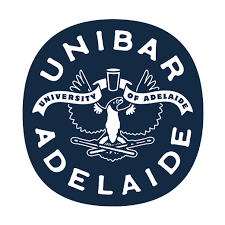 Members Discounts : Adelaide University Union 29 Amazon Shopping Tips You Need To Know Rakuten Blog 10 Lessons Ive Learned As An Airbnb Host In Atlanta Plus Wwe Champions Promo Code 2019 Redeem Get Free Cash Coins Ebay Coupon Off August Foot Locker 2013 How Use Codes And Coupons For Footlockercom Mylockernet Coupon Brand Whosale Amazoncom Nba 2k19 35000 Vc Pack Xbox One Digital Video Essential Guide Disneyland Lockers The Happiest On Earth Smart Edit Or Delete A Promotional Code Discount Access Dealhack Clearance Discounts