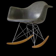Charles Eames Herman Miller 1949 Prototype Rocking Chair — RADIASCENCE Seattle Rocking Chair Unfinished Wood Runners Miniature Fniture Foliofng Bradley White Slat Patio The Brumby Company Childrens Eames Rar Eamescom Paley Black Palm Harbor Wicker Carolina Rocker Aka Kennedy No 1000 Centreville Dimeions Of Chairs Made By Gary Weeks And Nola Belham Living Raeburn Rope Outdoor