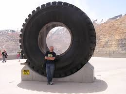 R32 TYRE SIZE : R32 TYRE - ARE TOYO TYRES ANY GOOD Rc Lets Talk About Tire Sizes The Good And Bad Youtube 14 Inch All Terrain Truck Tires With Size Lt195 75r14 Retread Tyre Size Shift Continues Reports Michelin Truck Tire Chart Dolapmagnetbandco Lovely Old Cversion China Steel Wheel Rims 225x1175 For Tyre 38565r225 2004 Harley Wheels Teaser Pic Question Ford Semi Sizes Info M37 Top Brands 175 Radial 95r175 Chart Semi Awesome Diameter