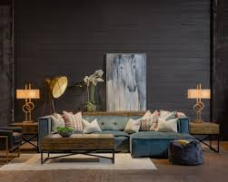 99 Inspiration Furniture Hours Urban Farmhouse Designs Urban Farmhouse Designs UFDLLC