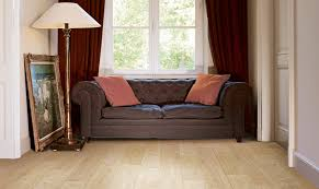 Kensington Manor Laminate Flooring Imperial Teak by Quattro Eight Wisefloors