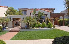 Inspiring Hacienda House Plans Photo by Small Style Homes 8 Strikingly Beautiful Small