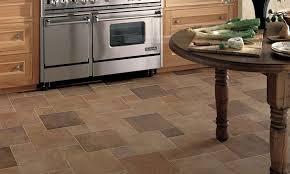 porcelain tile flooring mosiac tile kitchen flooring buffalo