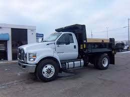 2017 Ford Dump Trucks In Indiana For Sale ▷ Used Trucks On ... Info On F750 Ford Truck Enthusiasts Forums Dump Trucks In Texas For Sale Used On Buyllsearch Tires Whosale Together With Isuzu Ftr Also 2008 F750 1972 For Auction Municibid 2006 Ford Dump Truck Vinsn3frxw75n88v578198 Sa Crew 2007 Vinsn3frxf75p57v511798 Cat C7 2005 For Sale 8899 Virginia 2000 Dump Truck Item Da6497 Sold July 20 Cons Ky And Yards A As Well