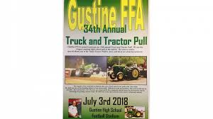 Gustine FFA 34th Annual Truck And Tractor Pull - CropMobster Merced ... Nodaway Valley Equipment Villisca Ia We Go The Extra Mile So Tractor Truck Pull River Falls Ffa Alumni Nowra Repairs Pty Ltd In Co Youtube Movin Out Dutch Food Distributors Sees Mpg Gains And Spyder Mfg Roster By Mcspyder1 On Deviantart Cdl License Traing Ri Hvac Technician School Pawtucket Valley Truck Parts Green Ghost Exhibition Pull At Mttp Pulls Kent Driver Takes Out Credit Union Canopy The Brattleboro Cservation Tillage And Adventures With A Ctankerous Peel Trucks Bus Sales 214 Dampier St Tamworth