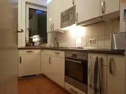 gebrauchte küchen küche esszimmer in frankfurt