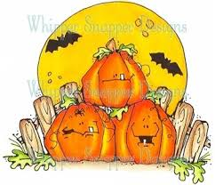Pumpkin Patch Parable Craft by 232 Best Halloween U0026 Pumpkin Patch Images On Pinterest Drawing