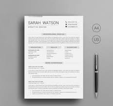 Creative Resume Template Doc Free Downloadoolv Templates ... Microsoft Word Resumeplate Application Letter Newplates In 50 Best Cv Resume Templates Of 2019 Mplate Free And Premium Download Stock Photos The Creative Jobsume Sample Template Writing Memo Simple Format Resumekraft Student New Make Words From Letters Pile Navy Blue Resume Mplates For Word Design Professional Alisson Career Reload Creative Free Download Unlimited On Behance