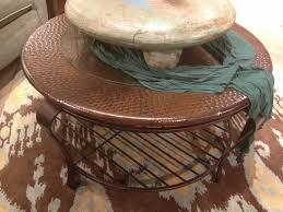 Round Coffee Table With Stools Underneath by Coffee Table Coffee Table Awesome With Seating Round Ottomans