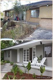 100 Ranch Renovation Just A Gorgeous Beforeafter Transformation You Must Take
