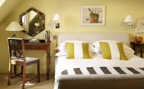 awesome 60 best home decorating blogs design ideas of 13 home