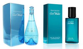 davidoff cool water mens eau de toilette davidoff cool water fragrance groupon goods