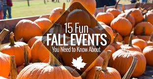 Pumpkin Patch Nashville Area by 15 Fun Fall Events You Need To Know About Nashville Guru