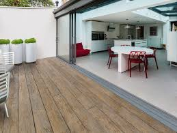 runnen floor decking outdoor review runnen floor decking ideas