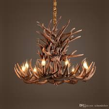 Pottery Barn Ceiling Fans With Lights by Lamp Deer Ceiling Fan Deer Horn Chandelier Antler Lighting