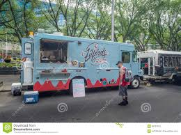 Food Truck In Calgary, Alberta Editorial Stock Photo - Image Of ... Calgary Bbq Food Truck And Mobile Catering Service Lynnwood Ranch Ukrainian Fine Foods Canada Celebrati Flickr Trucks On Twitter Topdown View Of Pnicontheplaza Can We Have Quieter Please Streetsmn Taste Choosing Urban Say Cheeze Cheese Steaksa Arepa Boss Roaming Hunger The Dumpling Hero Restaurant Alberta 5 Reviews 22 Bandit Burger Dog Father Celebrations Calgary Canada July 27 Vasilis Stock Photo Edit Now 109499642 In Editorial Photography Image