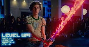 Smashing Pumpkins Zero Shirt by Hey He U0027s Wearing A Zero Skateboards Shirt It U0027s A Skateboard