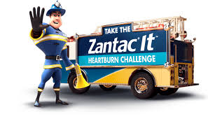 Zantac It's Heartburn Challenge Sweepstakes | Giveaway Gorilla Pismo Sands Beach Club Make A Reservation Official Megaraptor Giveaway Tshirt 40 Chances To Win Defco Trucks Win Mustang Car Sweepstakes 2013 Sweeps Maniac Lexington Bbq Festival Ram Sweepstakes M L Ford 2018 Vehicle Sweepakeslistingstodaycom Diessellerz Home Winner And United Way Advocate Selects New Car That Sweeptsakes Bangshiftcom Upgrade The Brakes On A 1971 C10 Chevy Pickup Truck Wisconsin Super Dealers Daily Giveaways Builds Blog