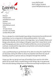 Informal Letter Heading Format Self Explanation Letter Format Best