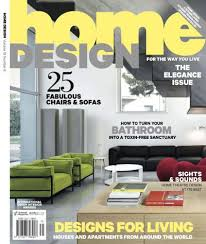 home decor magazine home interior magazines online 1000 images