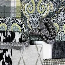 Curtain Call Fabrics Augusta Ga by Decorator U0027s Outlet 11 Photos Fabric Stores 3855 Washington