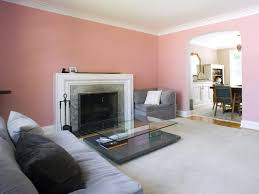 Traditional, European Style Living Room   HGTV