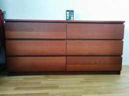 Malm 6 Drawer Chest Package Dimensions by Ikea Malm 6 Drawer Dresser Sets Johnfante Dressers