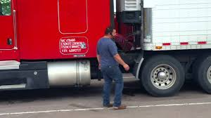 J R Trucking Fort Worth TX. - YouTube Srt News Fruehauf Trailer Cporation Wikipedia Bonnie Contreras On Learning Boyfriend Bill Hall Jr Was Married Murder Trial Evidence Seems To Conflict With Girlfriends Account Of Hshot Trucking Pros Cons The Smalltruck Niche Caltrux Oct 2016 By Jim Beach Issuu Alabama Trucker 1st Quarter 2012 Trucking Association Jamboree Walcott Iowa 80 Ta Truck Stop 7142016 Take Red 16 Greatest Driver Hits Full Album 1978 Videos I Like Crash Florida Fall 2017 Issue Texas Township Firerescue Posts Facebook