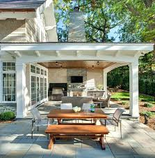 Patio Ideas ~ Backyard Patio Design Ideas On A Budget Outdoor ... Beautiful Patio Designs Ideas Crafts Home Outdoor Kitchen Patio Designs Fire Pit Backyard Cover Outdoor Decoration Pertaing To Cottage Garden Landscape Design Extraordinary 70 Covered Inspiration Of Best Budget Decorating On Youtube Decor Capvating Images 25 Paver Ideas Pinterest Luxury For With 87 And Room Photos Design For Small Backyards 28 Images 15 Fabulous Pictures Tips Small Patios Hgtv