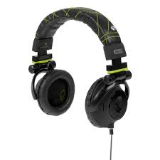 Coupon For Skullcandy Headphones : Wilsons Leather Coupon ... 35 Off Skullcandy New Zealand Coupons Promo Discount Skull Candy Coupon Code Homewood Suites Special Ebay Coupons And Promo Codes For Skullcandy Hesh Headphones Luxury Hotel Breaks Snapdeal Halo Heaven 2018 Meijer Double Policy Michigan Pens Com Southwest Airlines Headphones Earbuds Speakers More Bdanas Specials Codes Drug Mart Direct Putt Putt High Point Les Schwab Tires Jitterbug