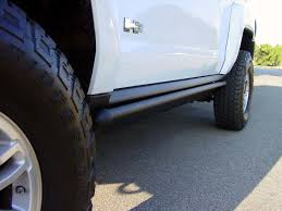 Quality AMP Research Powerstep & Truck Running Boards | AMP Research Rough Country Wheel To Nerf Steps For 42018 Chevrolet Quality Amp Research Powerstep Truck Running Boards Watch Out For This Greengo Floridas Most Recognizable Diesel Driven 2015 Ram 2500 Power Wagon The Chronicle Herald Powerstep Xl 2017 Jeep Wrangler White Sahara W 35 Inch Lift Kit Electric Side Photos Of 4 Runner Power Toyota 4runner Forum 3891 Likes 25 Comments Lifted Suspension Parts Mcgaughys Sliders Protection Exterior Al92toyos 2018 Platinum Cm 4x4 Tundra Bars Step Caridcom