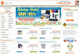 101Inks Coupon | Coupon Code Original Epson 664 Cmyk Multipack Ink Bottles T6641 T6642 Canada Coupon Code Coupons Mma Warehouse Houseofinks Offer Coupon Code Coding Codes Supplies Outlet Promo Codes January 20 Updated Abacus247com Printer Ink Cables Accsories Coupons By Black Bottle 98 T098120s Claria Hidefinition Highcapacity Cartridge Item 863390 Printers L655 L220 L360 L365 L455 L565 L850 Mysteries And Magic Marlene Rye 288 Cyan Products Inksoutletcom 1 Valid Today